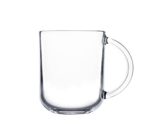 صورة Tea Mug 6 Pcs Set