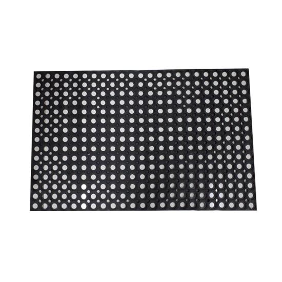 Picture of Door mat - 88 x 58 Cm
