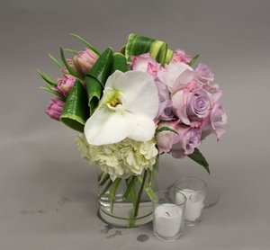 Picture for category Flowers