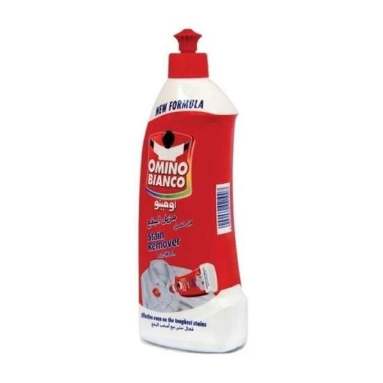 Picture of Bolton - Omino Bianco Stain Remover 500 ML