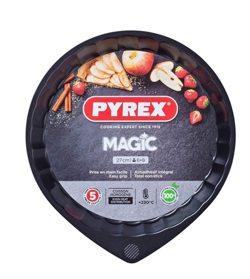 Picture of Pyrex - Tin Pan - 27 Cm