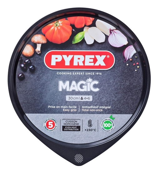 Picture of Pyrex - Tin Pan - 30 Cm