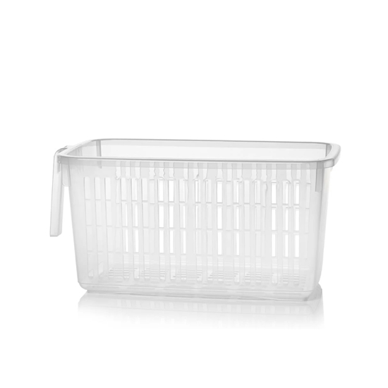 Picture of Storage Container - 15.5 x 31 x 13.5 Cm