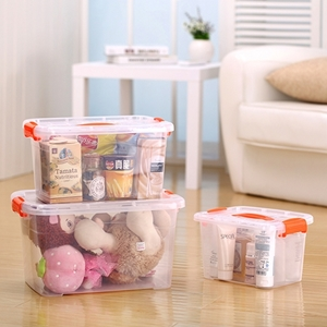 Picture for category Storage Boxes & Baskets