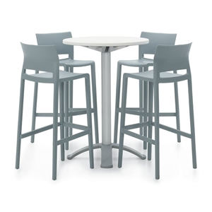 Picture for category Barstools & Chairs