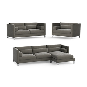 Picture for category Sofas & Armchairs