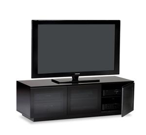 صورة لقسم مكتبات التلفزيون وأجهزة الميديا