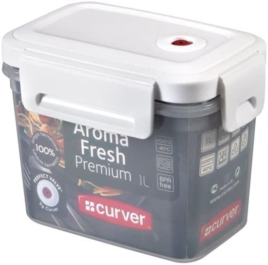 Picture of Curver - Aroma Fresh - 1 L