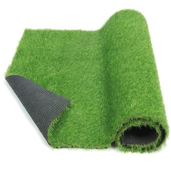 Picture of Artificial Grass - m² JD 14.950