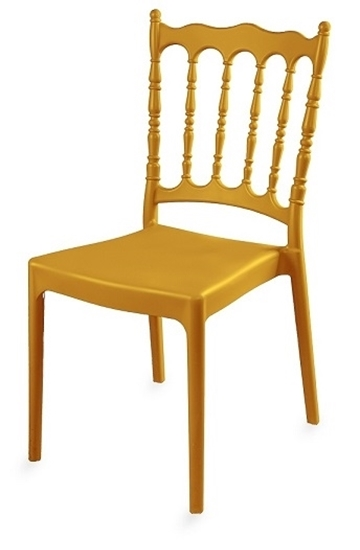 Picture of TAJ Chair