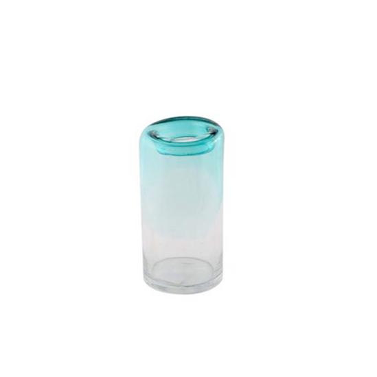 Picture of Vase - 30 x 13 Cm