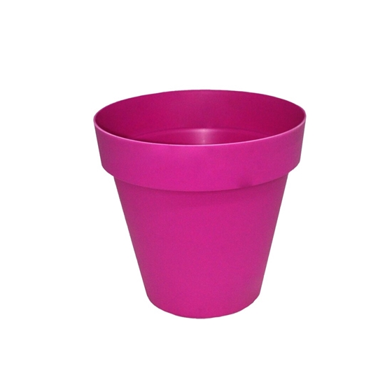 Picture of Plant Pot - 38 x 35 Cm