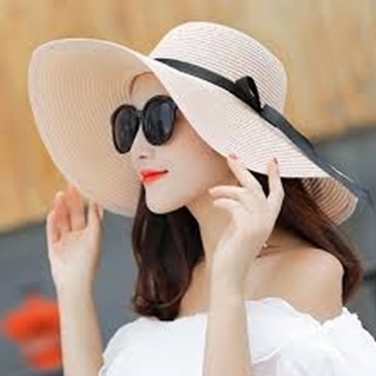 صورة Hat