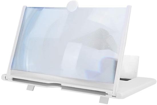 صورة Screen Amplifier - 22 x 16 x 12 Cm