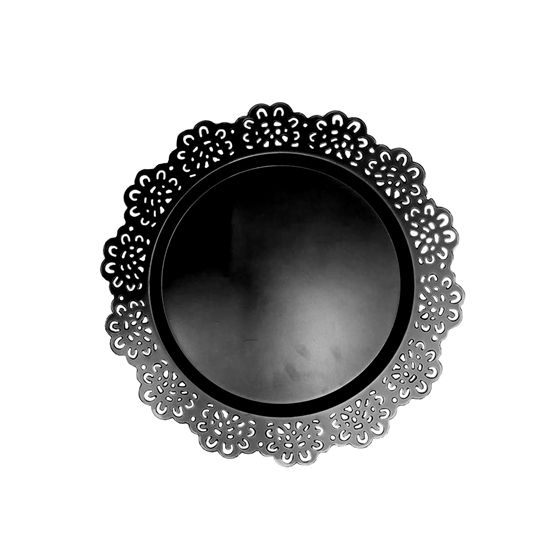 Picture of Charger plate - 38 Cm