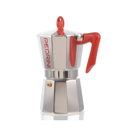 Picture of Pedrini - Coffee Maker - 17 x 10 Cm