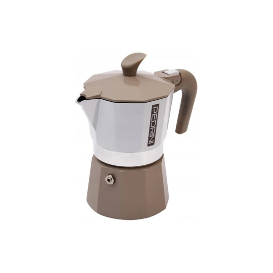 Picture of Pedrini - Coffee Maker - 14 x 9 Cm