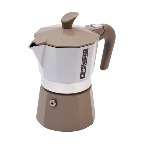 Picture of Pedrini - Coffee Maker - 18 x 10 Cm