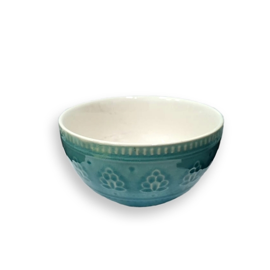 Picture of Bowl - 14 x 8 Cm