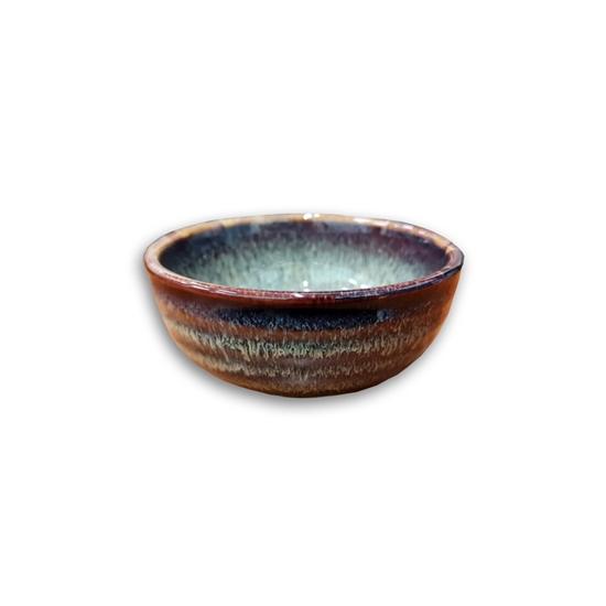 صورة Bowl - 12.2 Cm