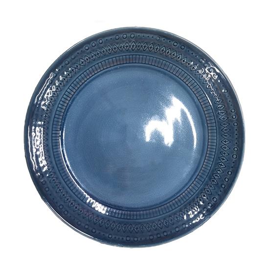 صورة Plate - 27 Cm