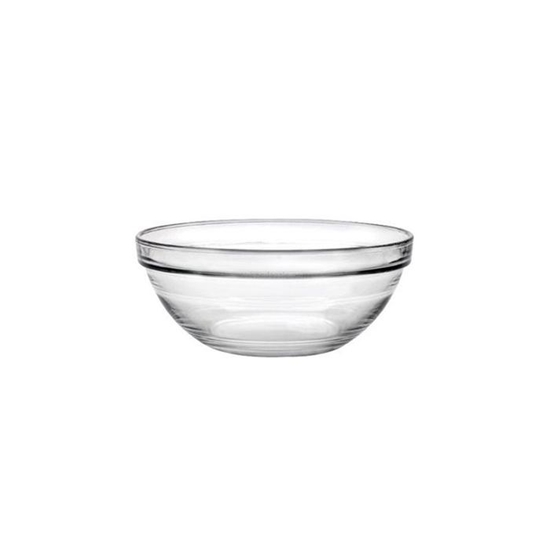 صورة Duralex - Glass Bowl - 14 Cm