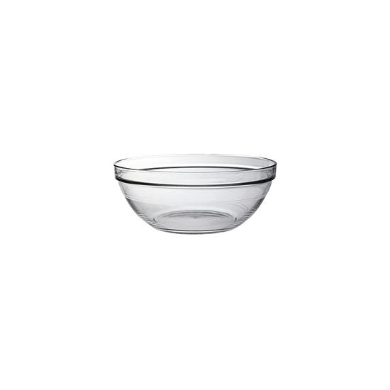 Picture of Duralex - Glass Bowl - 10.5 Cm