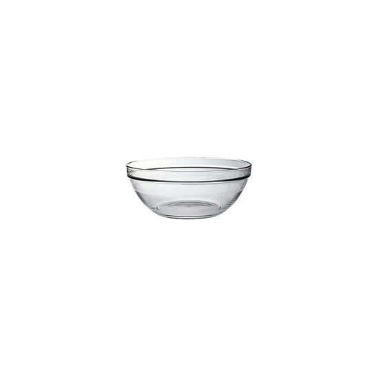 صورة Duralex - Glass Bowl - 9 Cm