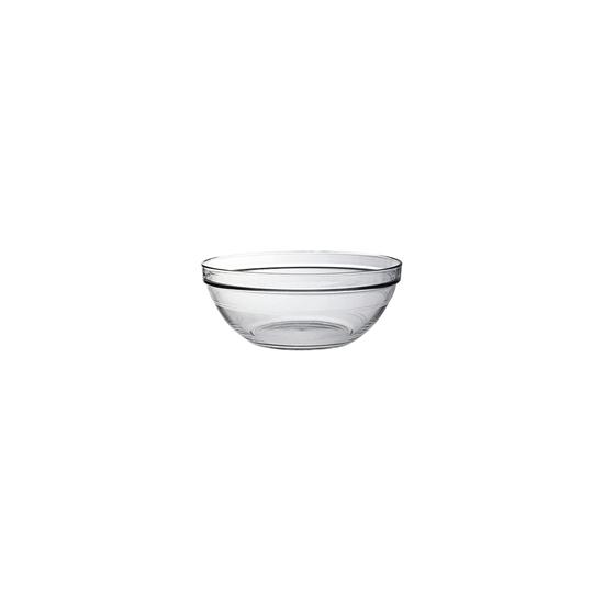 Picture of Duralex - Glass Bowl - 9 Cm
