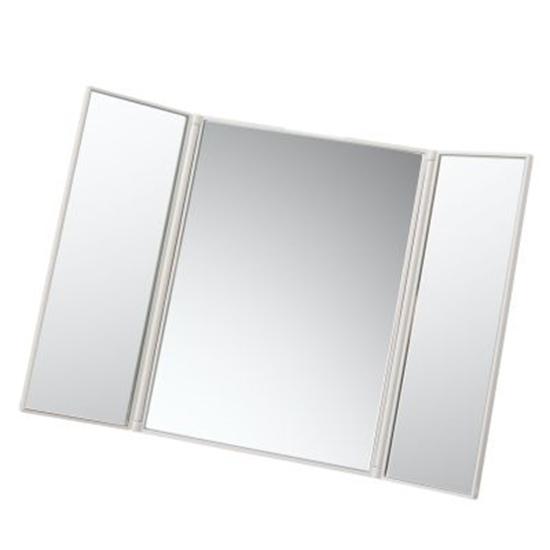 صورة Table Mirror - 15 x 23 Cm