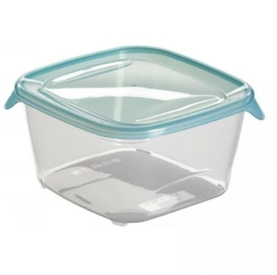 Picture of Curver - Food Container, 1.2 Liter - 15 x 8 Cm