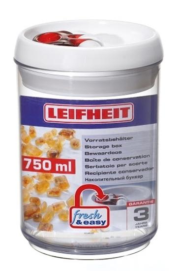 صورة Leifheit - Food Container - 10 x 15 Cm