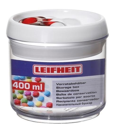 صورة Leifheit - Food Container - 10 x 10 Cm