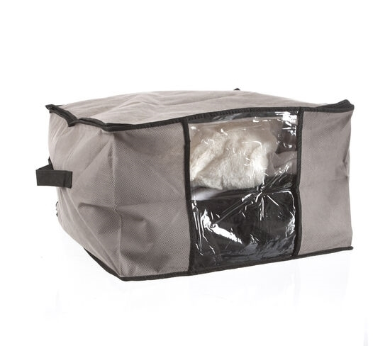Picture of Bag'n Store Storage Box - 40 x  40 x  25 Cm