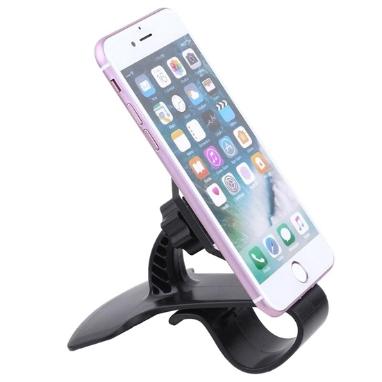 Picture of Car Mount Holder - 8 x 7 x 11 Cm