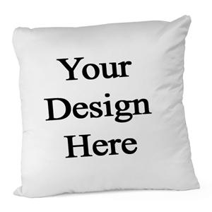 صورة لقسم Cushions & Pillows