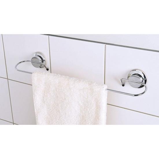 Picture of Metal Towel rack - 45 x 10 x 5.7 Cm