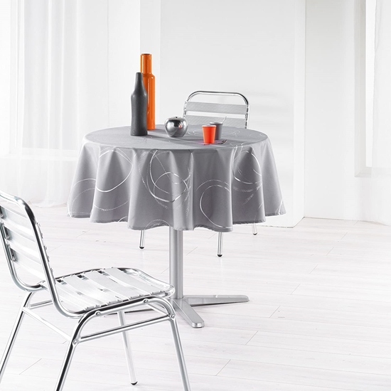 Picture of Tablecloth - 180 Cm