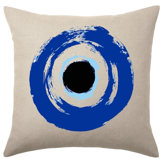 Picture of cushions - 45 x 45 Cm