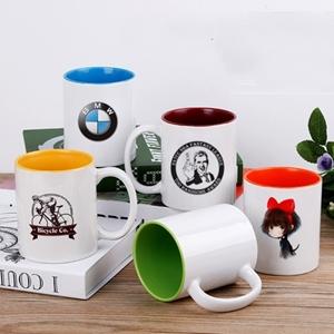 صورة لقسم Mugs