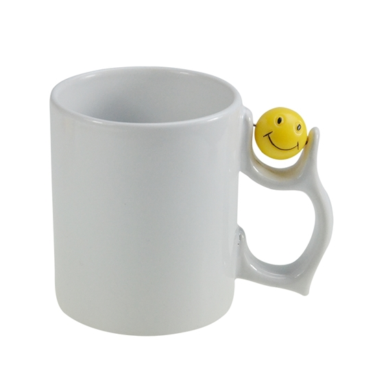 صورة Personalized Coffee Mug