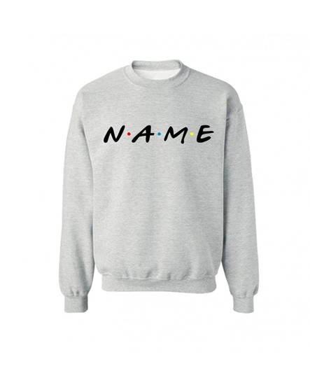 صورة Adult Sweater