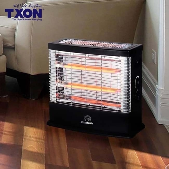 Picture of Heater - 1500W