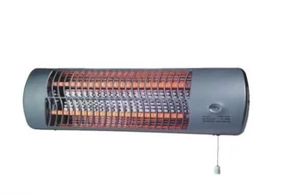 Picture of Heater - 1200W