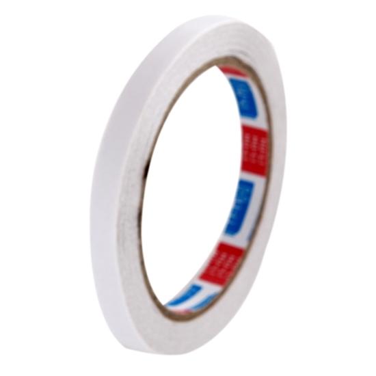 صورة Double side tape roll