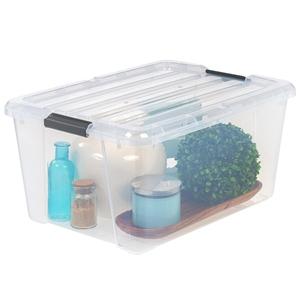 صورة لقسم Storage Boxes