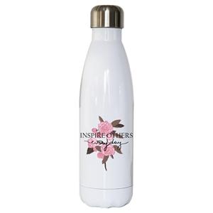 صورة لقسم Water Bottle