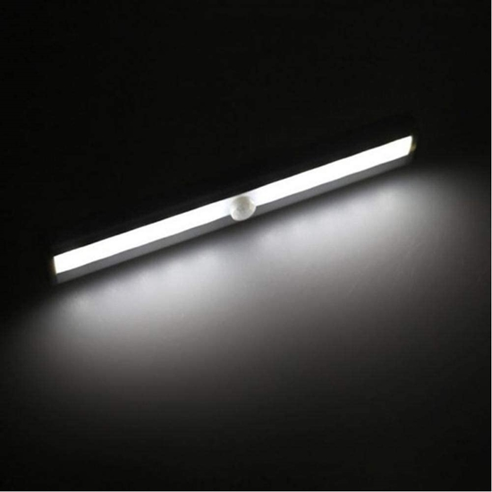Picture of LED Lamp - 18 x 3 x 1.5 Cm