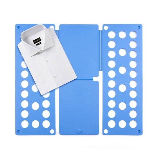 صورة Clothes Folding Board - 46 x 40 Cm