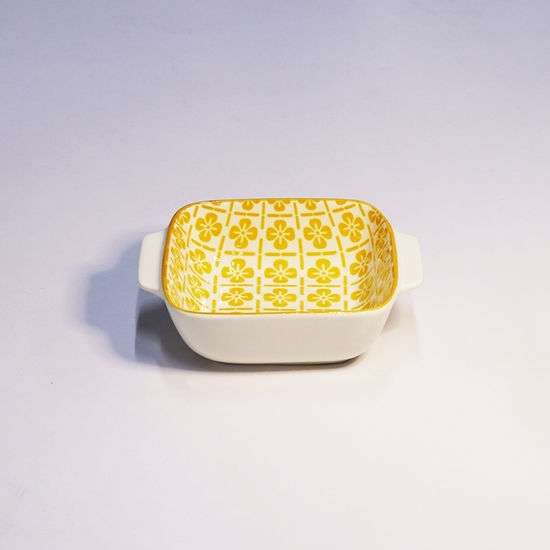 Picture of Bowl - 12 x 4.5 Cm